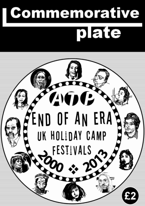 Commemorative Plate A5 v3 – no bleed or marks_Page_1