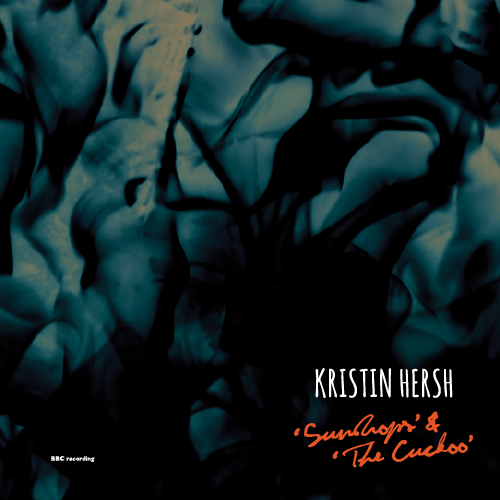 Kristin Hersh Single-01